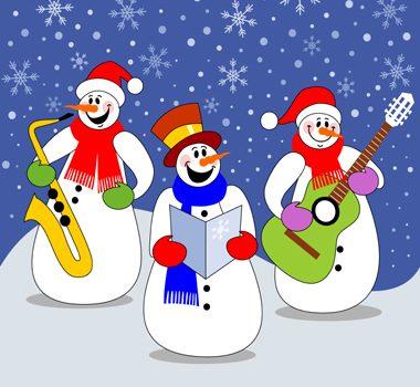 Chorale De Noël Pour Les Enfants Vecteurs libres de droits et plus d'images  vectorielles de Adolescent - iStock