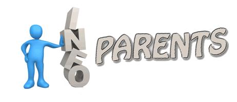 INFO PARENTS N°2